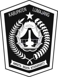 Kabupaten_Lumajang_Seal