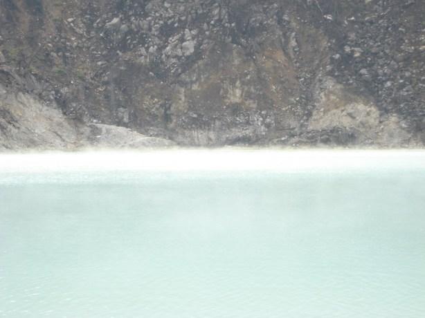 Laut Patuha