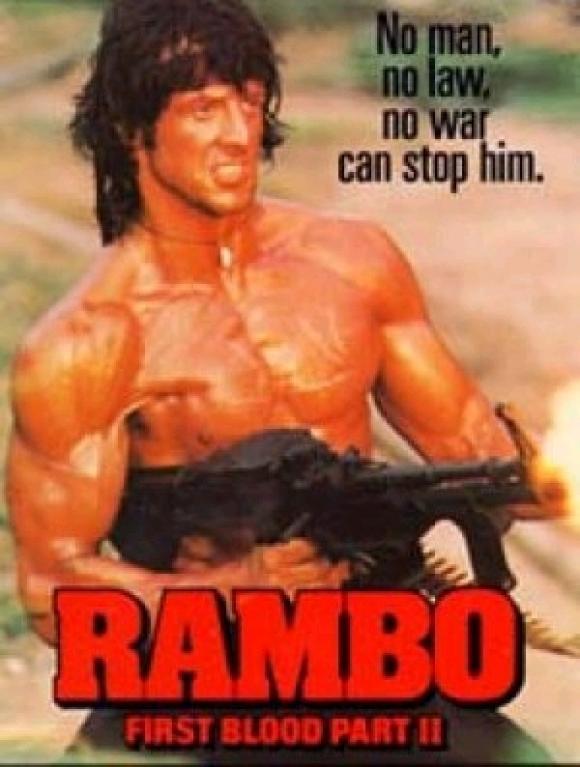 Sumber: http://www.wallpapergate.com/phpthumb/cache/301/Rambo_007.jpg