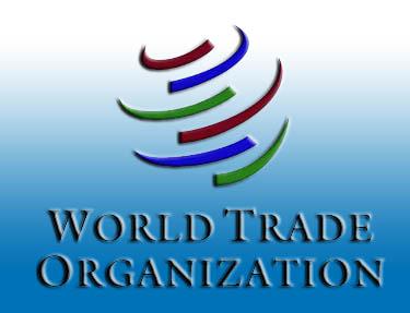 Sekilas ASEAN, WTO, dan NATO | Jurnal Hurria