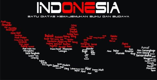 indonesia_satu_by_emilleart-d3ei67b