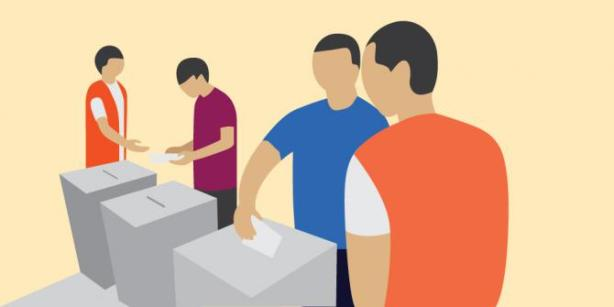 ini-cara-pencoblosan-yang-dianggap-sah-pada-pemilu-9-april-2014
